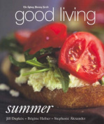 Summer (Good Living S.)