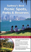 Sydney's Best Picnic Spots, Parks and Reserves