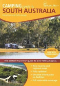 Camping Guide South Australia 3/e