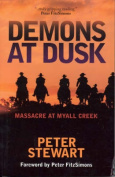 Demons at Dusk