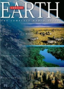 Concise Earth: The World Atlas