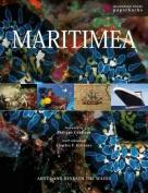 Maritimea
