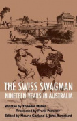 The Swiss Swagman