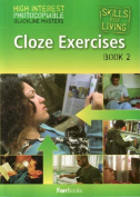 Cloze Exercises Book 2