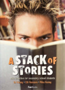 Stack of Stories
