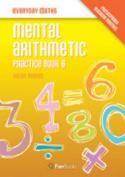 Mental Arithmetic Practice