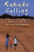 Kakadu Calling