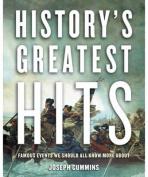History's Greatest Hits