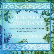 You are Abundant [Audio]