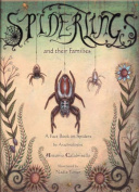 Spiderlings and Their Families