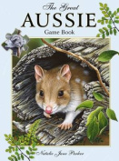The Great Aussie Game Book