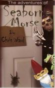 Adventures of Seaborne Morse
