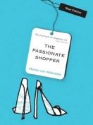 The Passionate Shopper