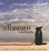 The Art of Tim Storrier