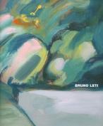 Bruno Leti: Mini Art Book