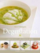 Degustation