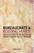 Bureaucrats and Bleeding Hearts