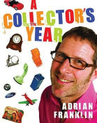 A Collector's Year