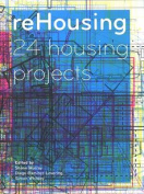Re Housing