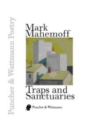 Traps and Sanctuaries