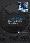 The Collected Blue Hills