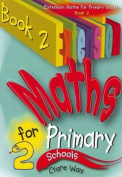 Extension Maths for Primary
