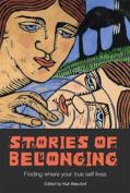 Stories of Belonging