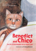 Benedict and Chico