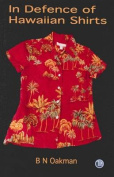 In Defense of Hawaiian Shirts