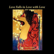 Love Falls in Love with Love