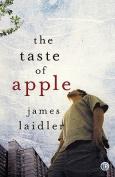 The Taste of Apple