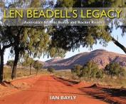 Len Beadell's Legacy