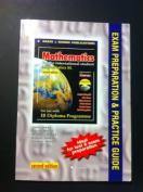 Mathematics for the International Student IB Diploma