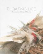 Floating Life