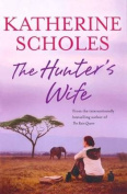 The Hunter's Wife