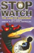 The Land of Dragonay