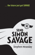 Send Simon Savage