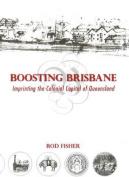 Boosting Brisbane