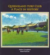 Queensland Turf Club