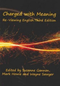 Charged with Meaning