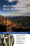 Blue Mountains - Best Bushwalks