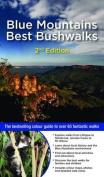 Blue Mountains - Best Bushwalks