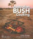 Australian Bush Cooking 3/e Spiral