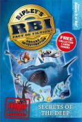 Ripley's RBI Bk 4 Secrets of the Deep