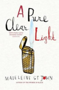 A Pure Clear Light