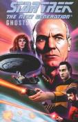 Ghosts (Star Trek