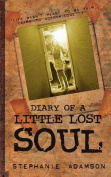 Diary of a Little Lost Soul