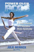 Power Over Pcos