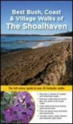 Best Bush, Coast and Village Walks of the Shoalhaven