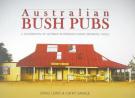 Australian Bush Pubs